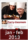 curry-classroom-jan-feb-13