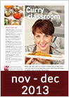 curry-classroom-nov-dec-13