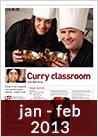 curry-classroom-jan-feb-13