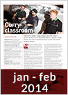 curry-classroom-jan-feb-14