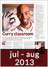 curry-classroom-jul-aug-13