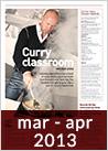 curry-classroom-mar-apr-13