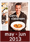 curry-classroom-may-jun-13