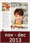 curry-classroom-nov-dec-13