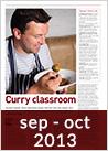 curry-classroom-sep-oct-13
